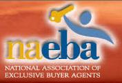 The National Association of Exclusive Buyer Agents